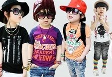 Best Kids wear Collection