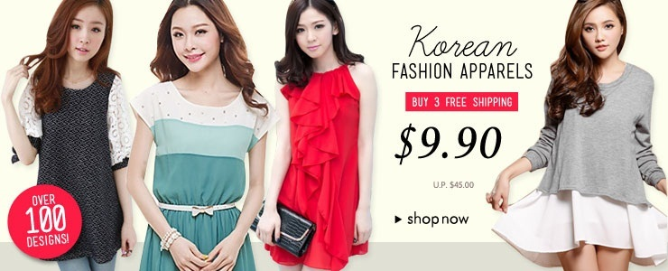 Best-Selling Korean Summer Autumn Fashion Dress Cardigan Blouse Top