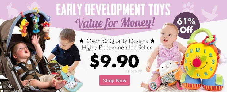 All about Maternity Infant Baby Kid Child