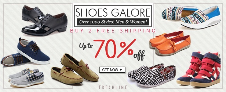 Freshline All Styles Shoes Slimming Shoes Leather Shoes Mens Women Shoes