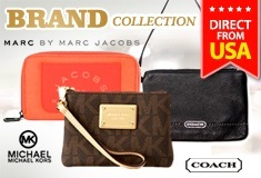 amazon big brand collection
