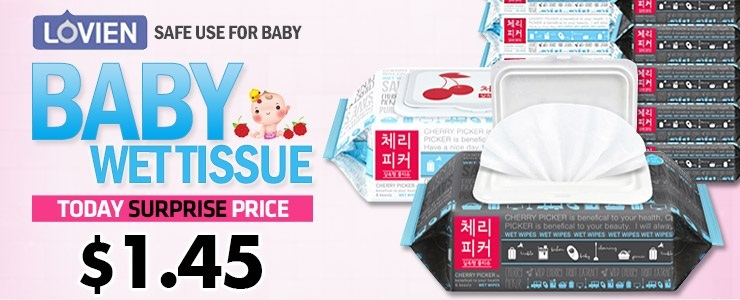 Baby and Beauty Big Sale