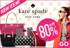 Kate spade NEW HANDBAGS & WALLETS