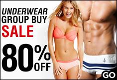 Underwear hot sale