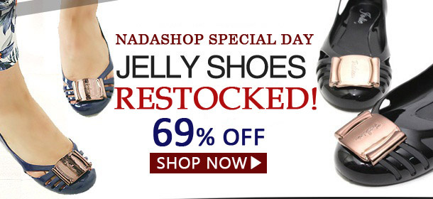 NADASHOP Special Day