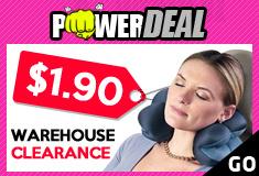 0524 power deal