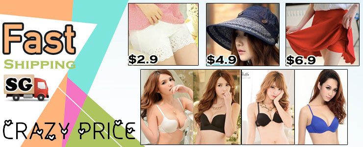 http://list.qoo10.sg/item/SG-DELIVERY-BEST-SELLING-SEXY/424012046?sellerview=on