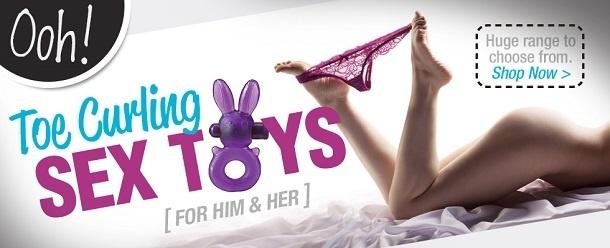 Best Seller Adult Sex Toy in Qoo - Power Seller