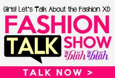 Fashion Talk