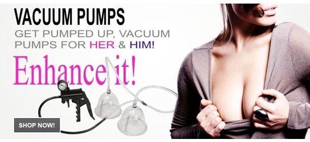 Unisex Adult Sex Toys & Novelty - Power Seller