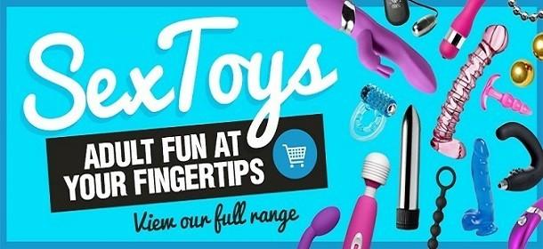Power Seller Adult Sex Toys Shop