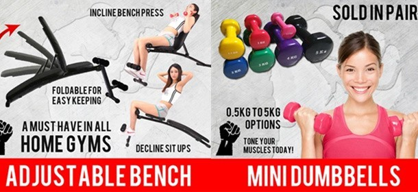 Work Out/Exercise/Sport Wear/Muscle Building Diet