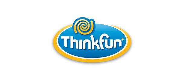 ThinkFun by Ministry Of Gifts