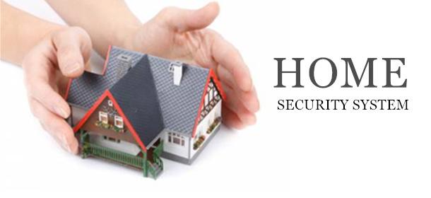 Smart Home Security System/Nightvision IR Webcam Web CCTV Camera WiFi Wireless IP SD Card Slot Smart