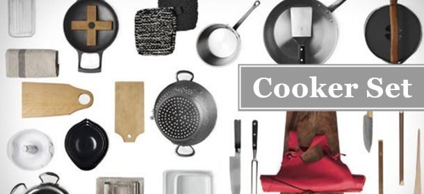 Kitchen's shelves & organizers/Bento Lunchbox/silicon ware