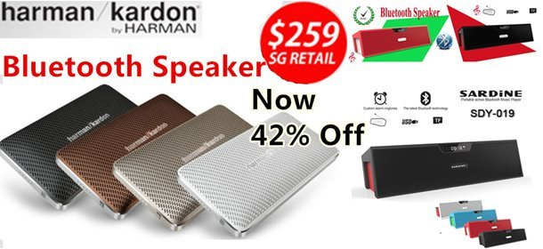 Wireless Bluetooth Hands-free Edition Waterproof Dustproof Anti-abrasion Shockproof Stereo Audio Sou