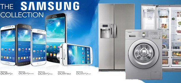 Samsung Home Appliance/SD/Card/Memory/Storage/Flash/Drive/Adapter/Micro/External HDD Asus/Laptop/ssd