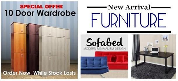 Furniture & Deco Deal /Home Decoration wallpapar wall paper