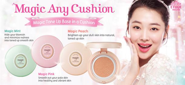 ETUDE HOUSE/THE FACE SHOP/Daily Toner/Gel Lotion/Pink Powder Spot/Red Balm/Liquid/lips stick/sebum