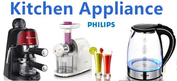 Kitchen Appliance/Fruit Blender Automatic Orange Juicer Extractor Mixer Electric Juicers Cooking Too