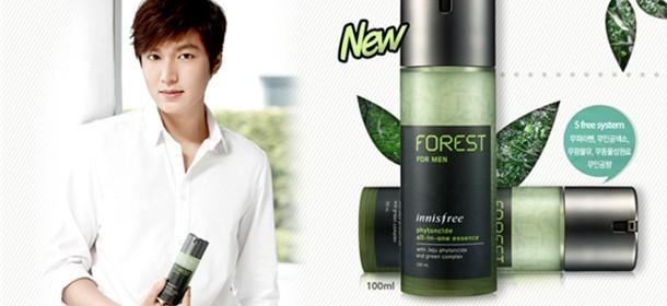 Skin Care for Men/SK-II Miniature for Men 2 Facial Treatment Essence Moisturizing Cleanser AGE REVIT