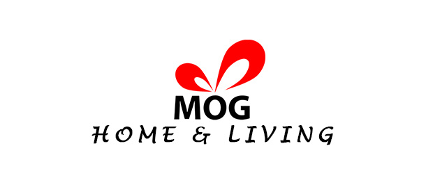 Home & Living by Ministry Of Gifts