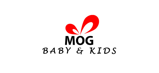 Baby & Kids by Ministry Of Gifts