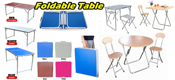 special plus foldable laptop table foldable table