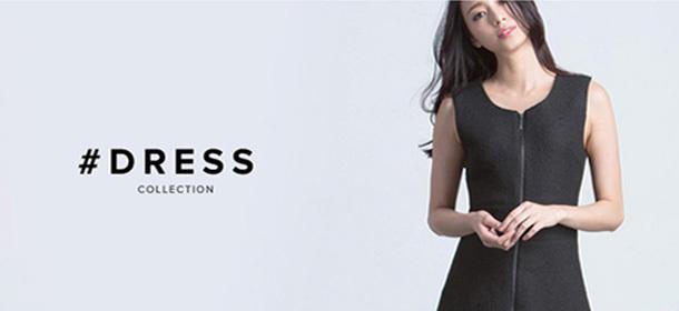 K O D Z - Dresses