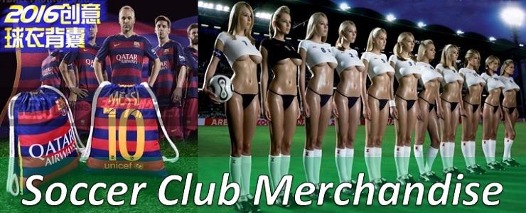 Sports can fashion