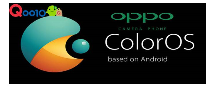 Oppo Camera SmartPhones