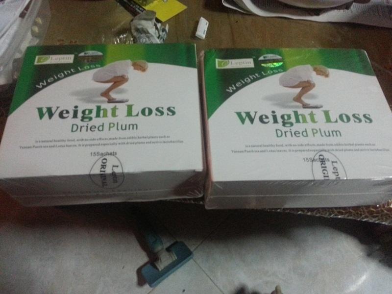 Diet plan anti inflammatory image 6