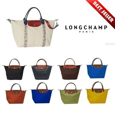 Qoo10 - ��Longchamp��- Brand search results (by popularity) : Internet shopping