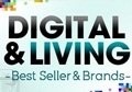 2013 Digital & Living Fair Season2. - Best Seller