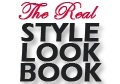 The Real STYLE LOOK BOOK