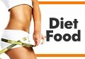 Qoo10 Diet - All About Diet