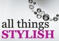 All things Stylish!