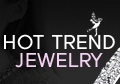 Qoo10's Best jewelry collection