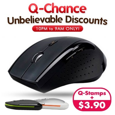 Bestselling RAPOO Wireless Mouse 7300/7100/3500  2.4GHz laptop WirelessMouse/ Best Seller