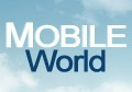 Mobile World - Samsung Apple LG Huawei Sony HTC Xiaomi Asus & MORE!