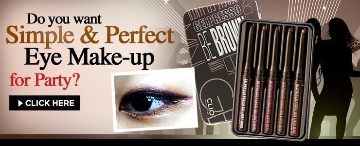 Beauty Blitz Sale!
