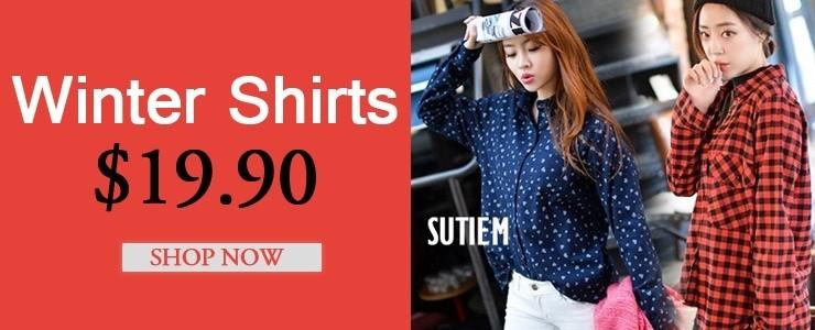 SUTIEM SPECIAL 1day Trendy Tshirts $9.90