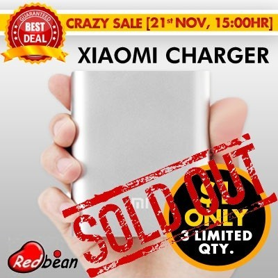 [Authentic] 10400mAh PowerBank Portable Battery Charger with Verification Code | We teach you how to check REAL xiaomi powerbank