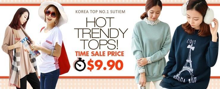 ★One Day Super Sale★XS~ 7XL Denim shorts $8.90