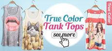 ★Special Deal Offer Top&Blouses Fashion★