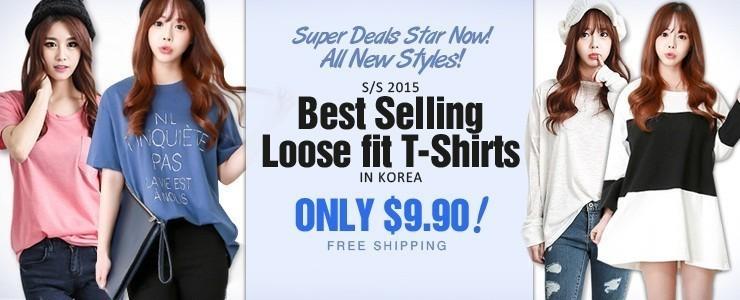 ★Fashion Show★ Women's Super Deals~♥