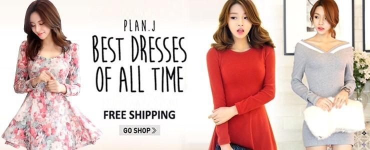 Premium Dresses For You
