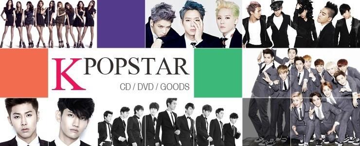 K-POP Special