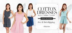 Fashion Exclusives