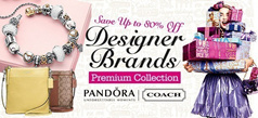 DESIGNERS BRAND OUTLET